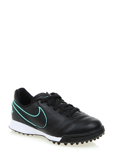 Jr Tıempox Legend Vı Tf | Halı Saha Ayakkabısı-Nike